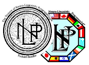 Society of NLP™