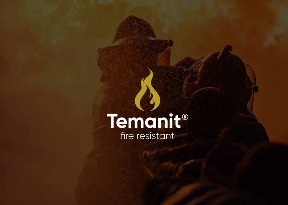 Flammgeschützt und trotzdem ökologisch