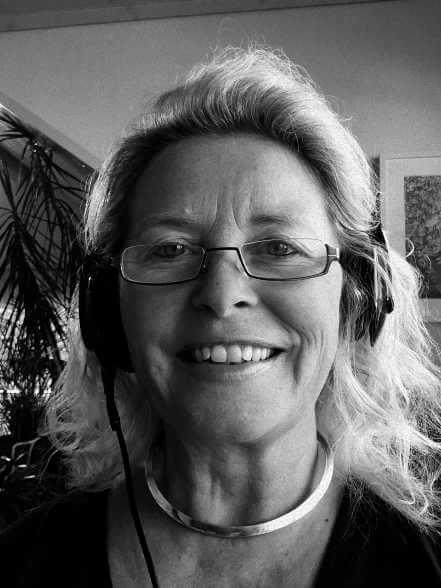 Coach Jeannette Akermann, MeP-Konzept