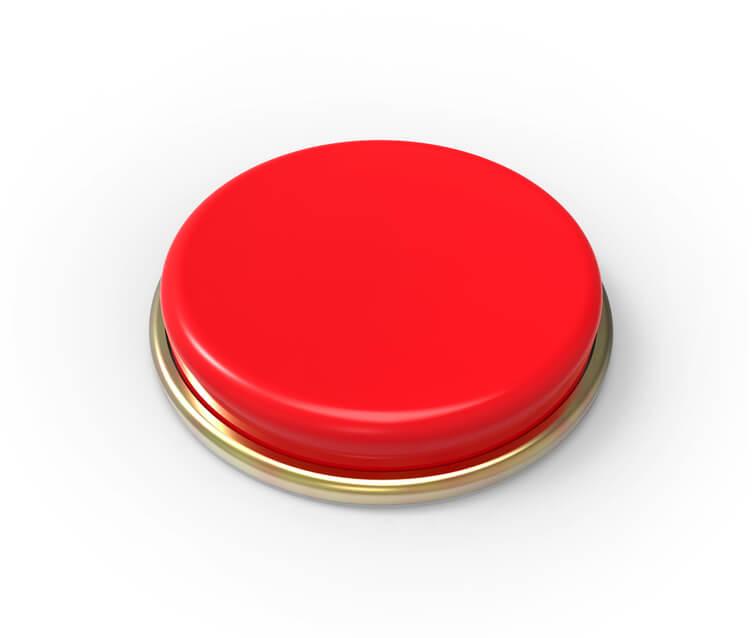 """Dieser Button signalisiert Dir """"Alarm"""""""