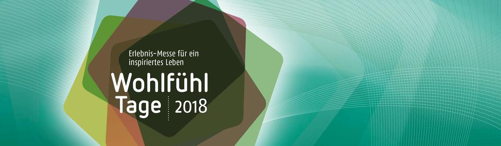 Titelbild Wohlfühltage in Wil 2018