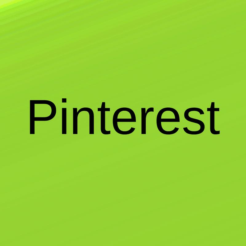 Klick auf die Grafik führt zum Pinterest-Profil von MeP-Konzept-