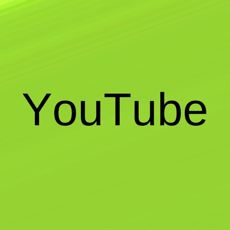 MeP-Konzept auf YouTube