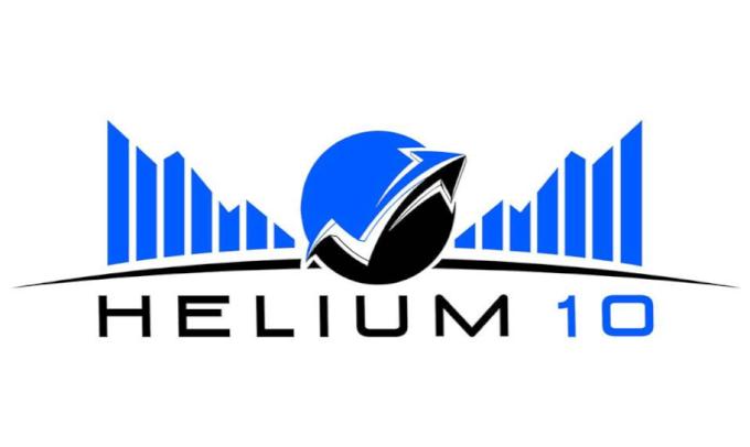 Helium 10 vs Jungle Scout 2