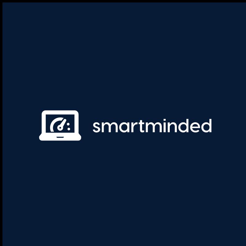 smart minded
