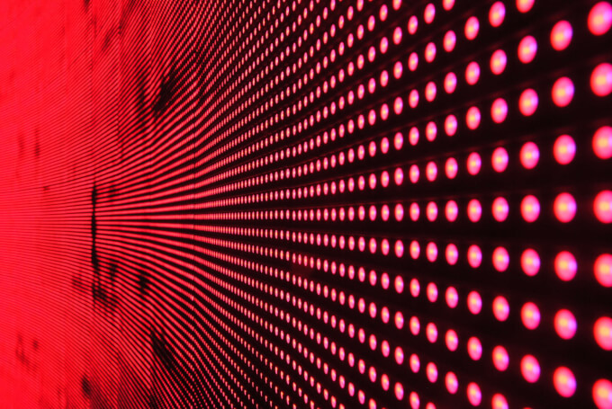 Amazon Algorithmus & SEO - Update auf A9 Algorithmus