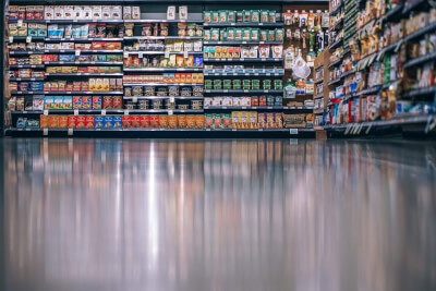 Amazon Inventory Management - Wie Du Bestände verwaltest