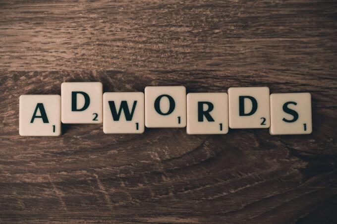 Top 8-Schritte-Plan für profitable Google Ads Kampagnen