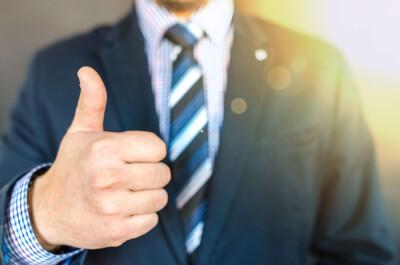 Warum Affiliate Marketing 2019 immer noch die beste Möglichkeit ist, ein Online-Business zu starten