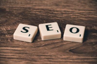 E-Commerce SEO: Gute Rankings für deinen Online Shop