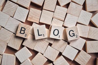 Mehr Traffic auf Blogs generieren - Wie du in Kürze deinen Traffic pushen kannst