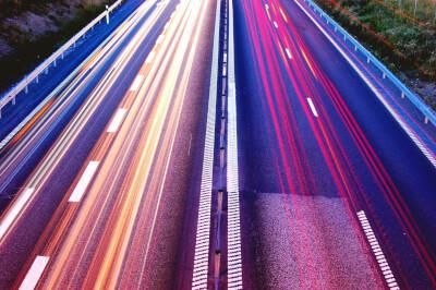 Webseite Traffic erhöhen - Warum Du dich nicht auf PPC und SEO verlassen kannst