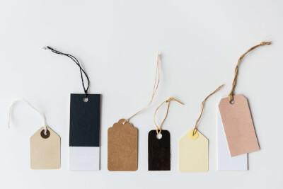 Private Labeling - Wie Du Private Label Produkte finden und verkaufen kannst