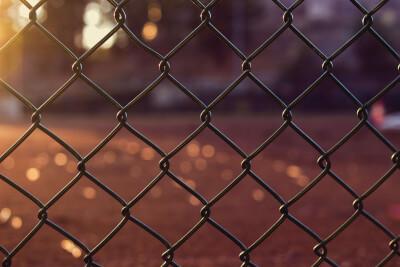 Interne Verlinkung - Wie Du deine Website optimieren kannst