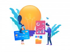 Helium 10 Pricing: Ultimate Guide To Helium 10 Plans