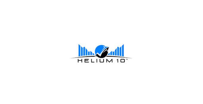 Helium 10 Erfahrungen: Ein tiefer Einblick in das beste Amazon Tool 2020