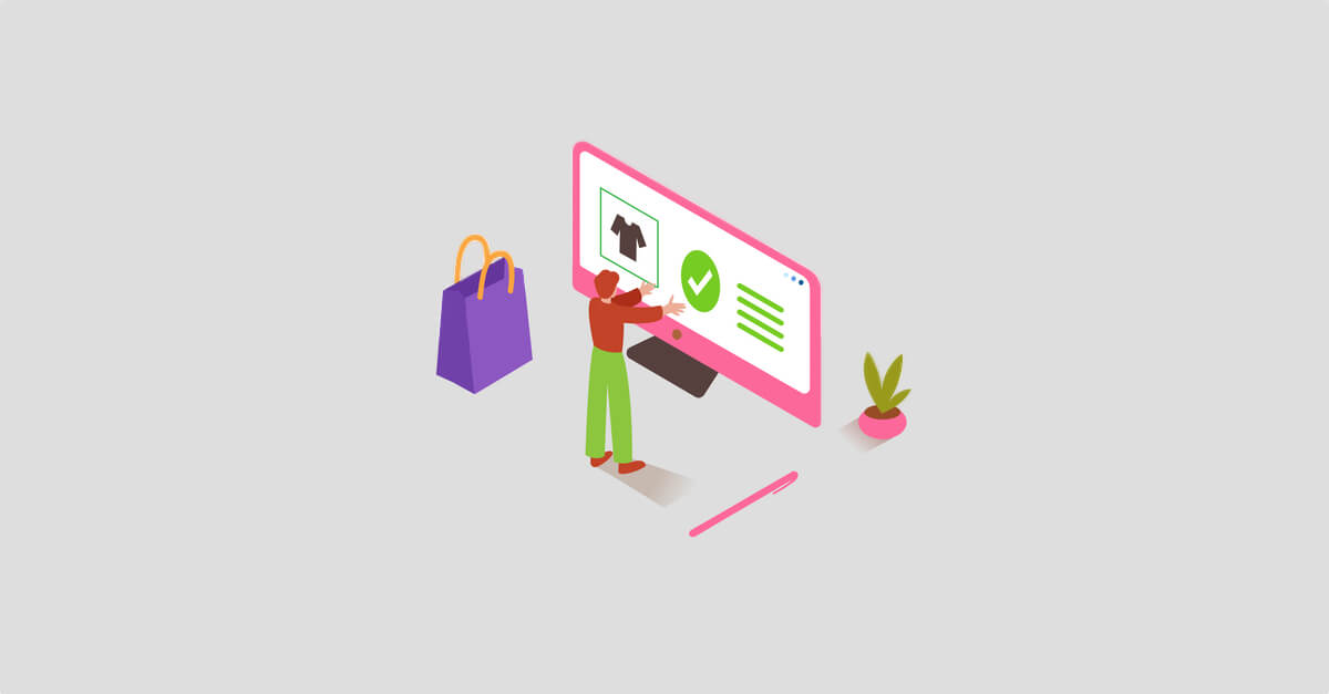 The 18 Absolute Best Ecommerce Platforms for Any Type of Business in 2021