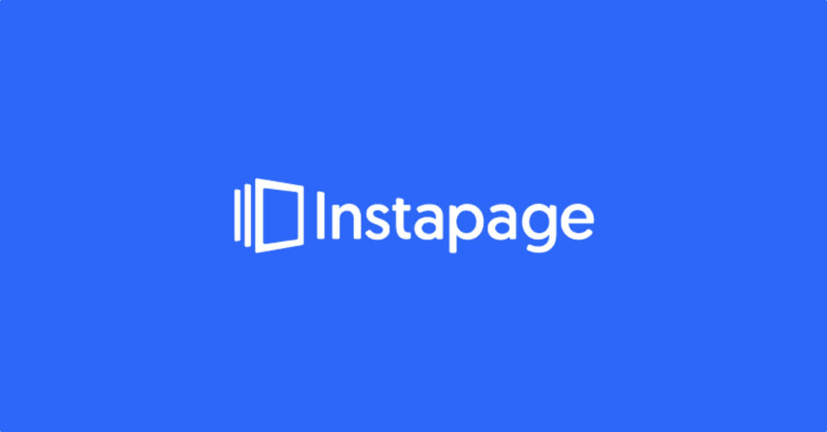 Instapage Review: An In-Depth Look into the