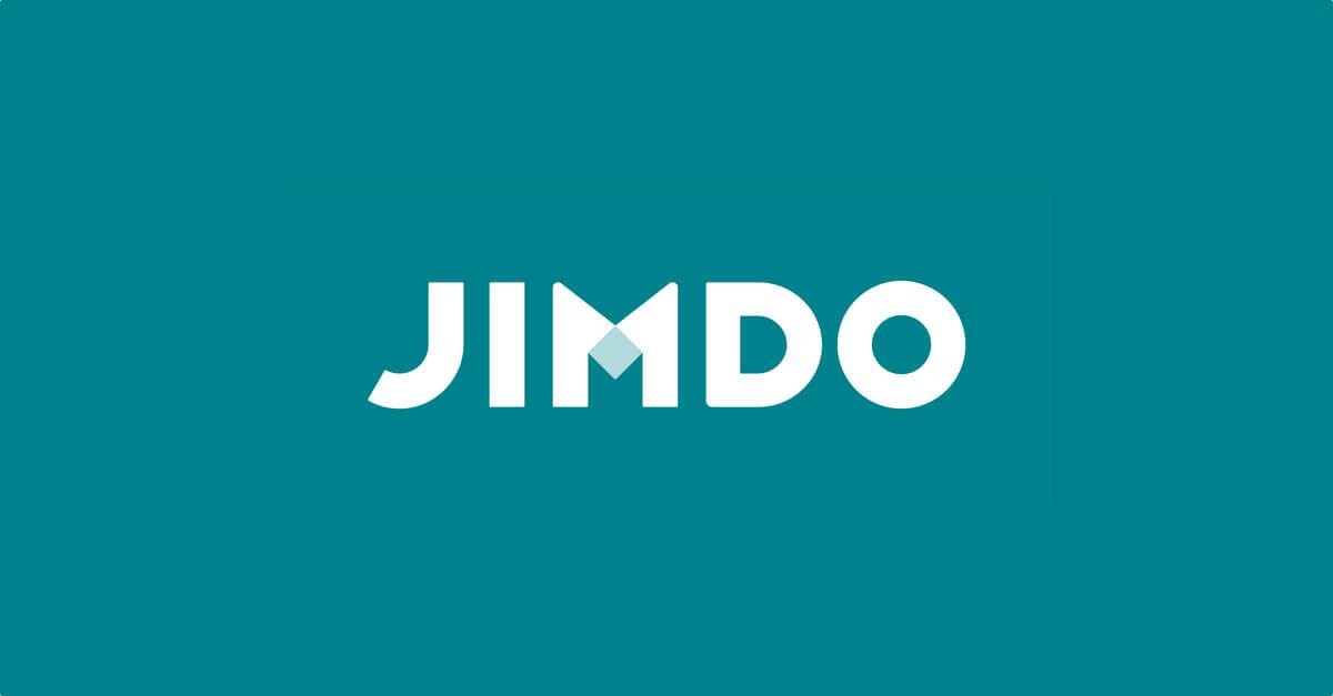 Jimdo Testbericht: Die einfachste Lösung für dein Geschäft?