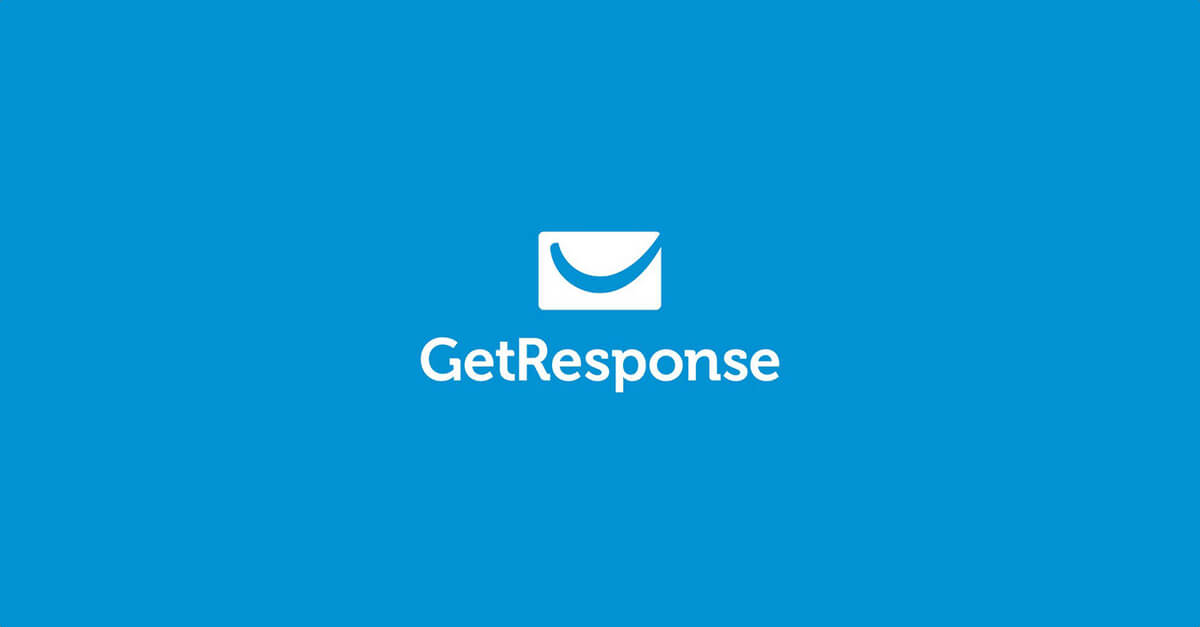 GetResponse Review 2021: Features, Pricing and all the Pros and Cons