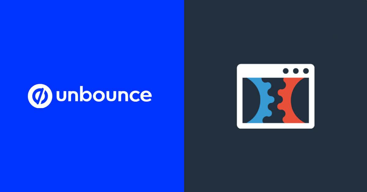 Unbounce vs. Clickfunnels: Ein umfassender Vergleich für 2021
