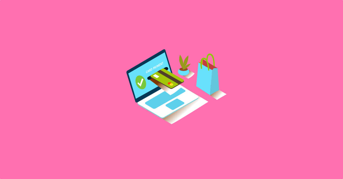 7 Tips for Building a Profitable Ecommerce Store