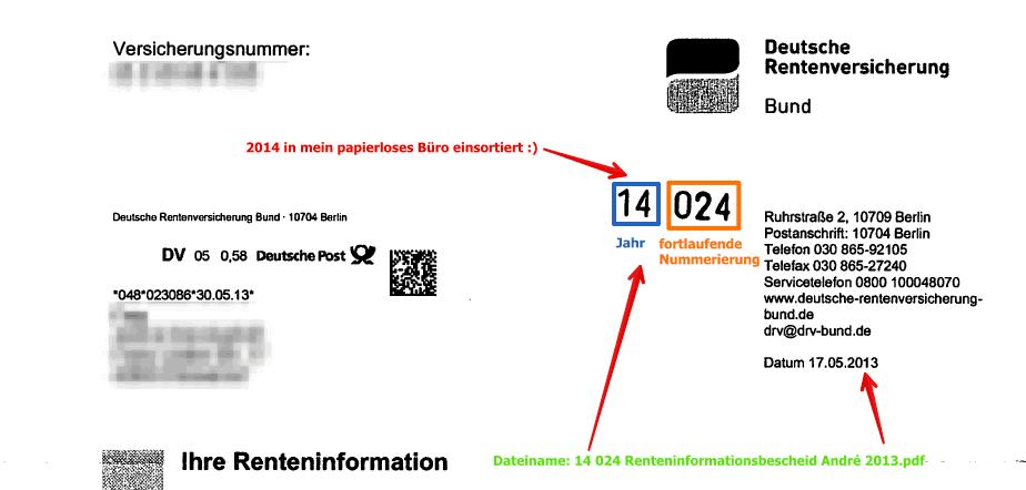 14024-renteninformationen