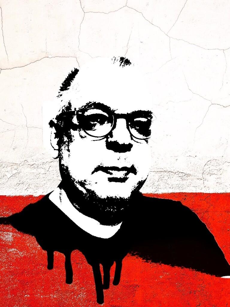 Andreas Riehn