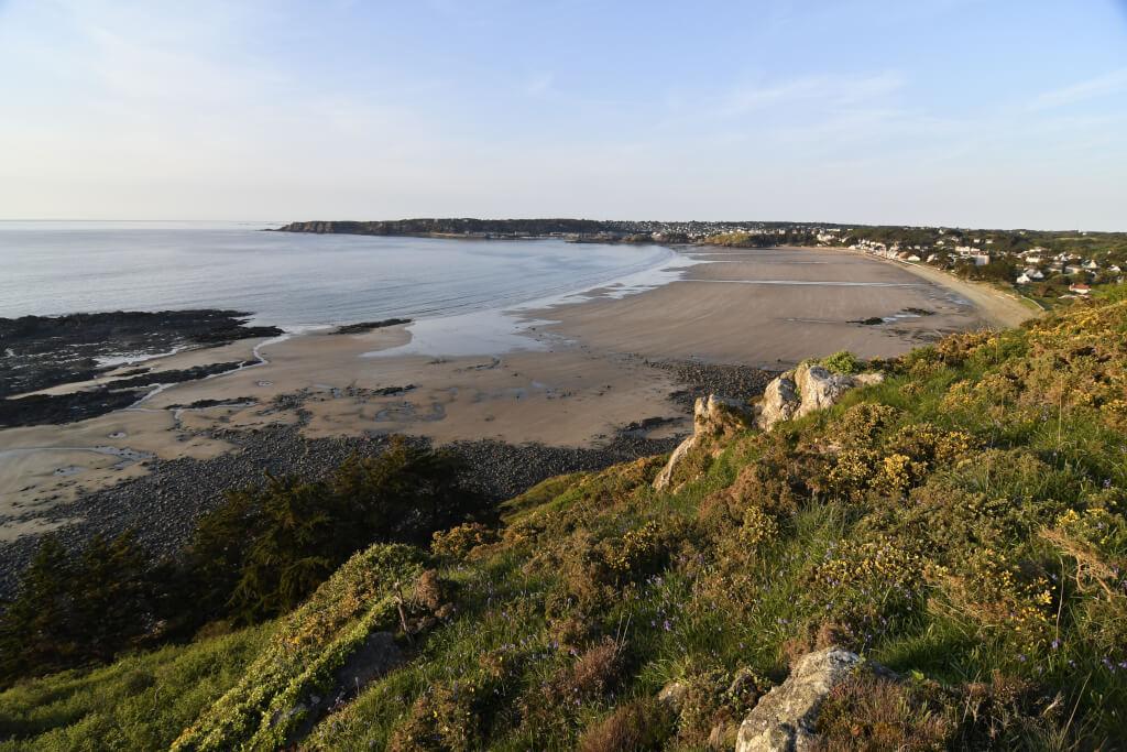 Bretagne für Anfänger 2018 04 Bretagne 0817