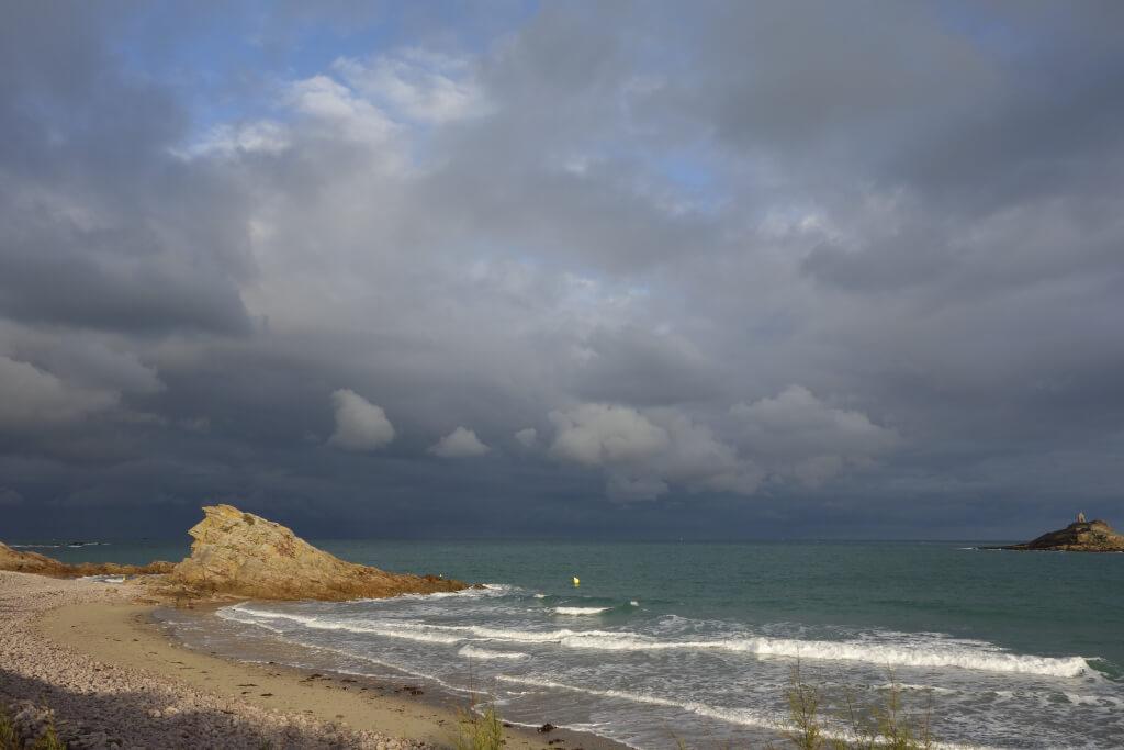 Bretagne für Anfänger DSC4119