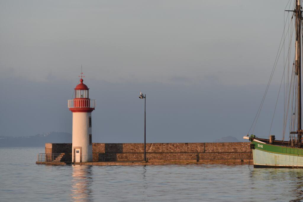 Bretagne für Anfänger T183832