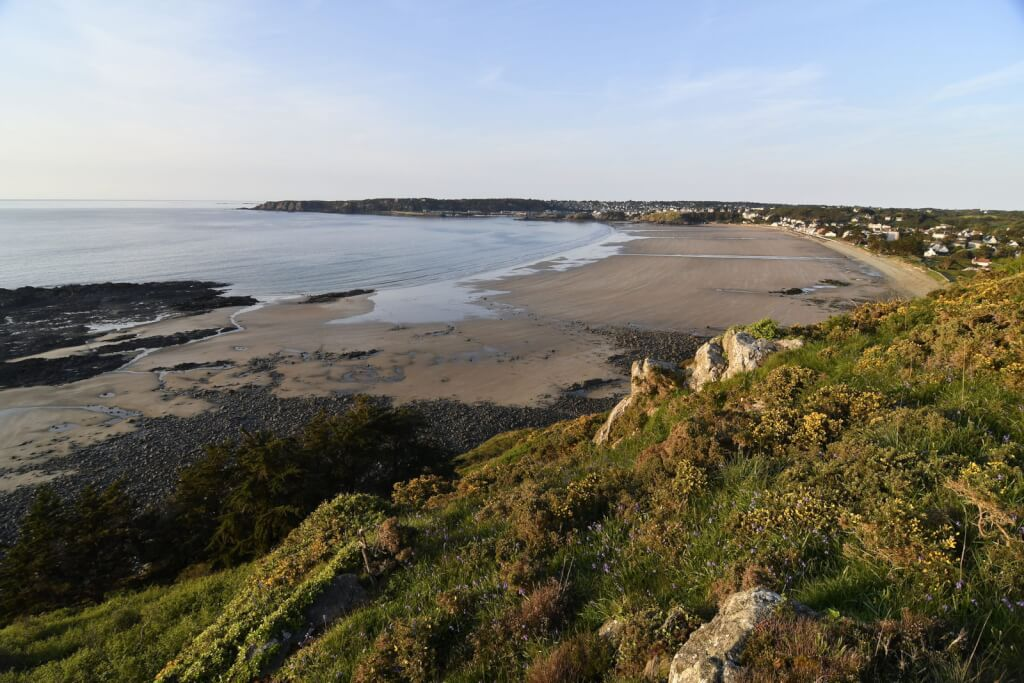 Bretagne fuer Anfaenger 2018 04 Bretagne 0817