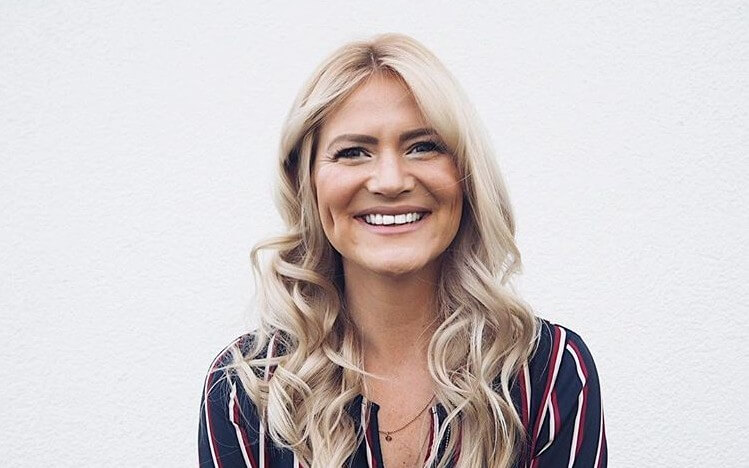 Laura Lehmann