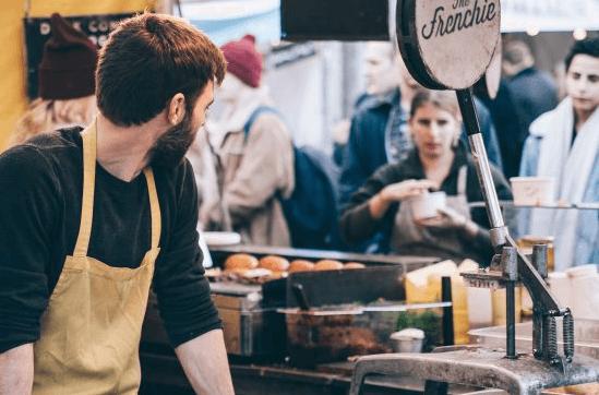 Kundenzentrierung in 5 Schritten