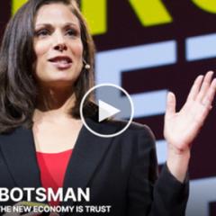 Die Währung für erfolgreiche Digitalisierung: Vertrauen
