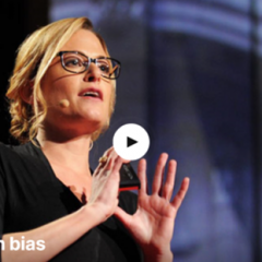 Tali Sharot - Are we all optimists?