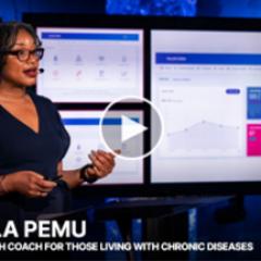 Wie wir chronisch Erkrankungen tatsächlich effektiv erfolgreich managen