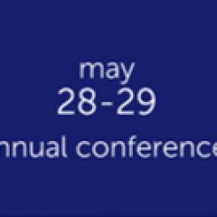 Save the Date: Annual Behavioral Conference bspa 2020