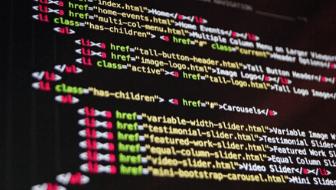 Sicherheit geht vor: Datenübertragung verschlüsseln!