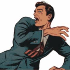 Schreck lass nach! Hosting- und CMS-Umzug bei meiner eigenen Website