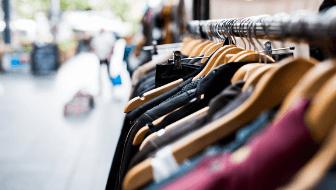 Neuer Service: Design und Produktion von Kleidung, Accessoires und mehr