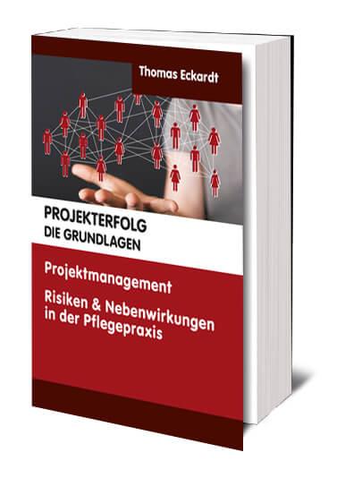 3d Projekterfolg Cover 002