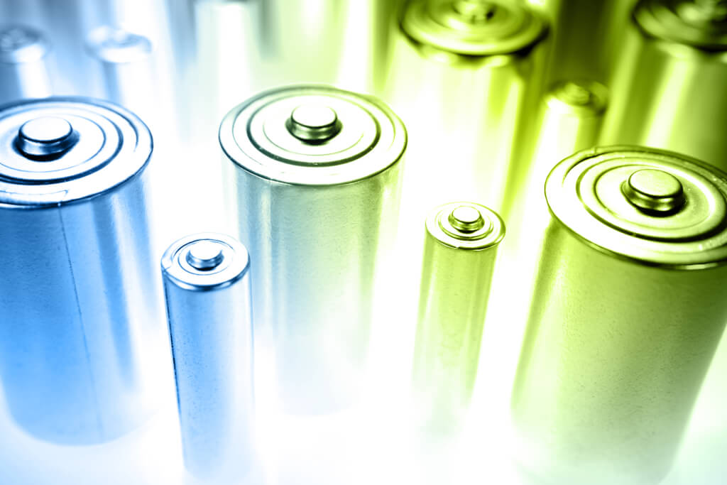 Battery Technology – What's New, What's Next?
