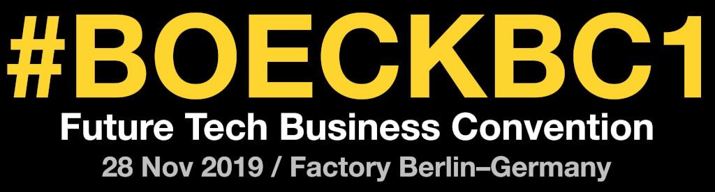 BOECKBC1 Logo