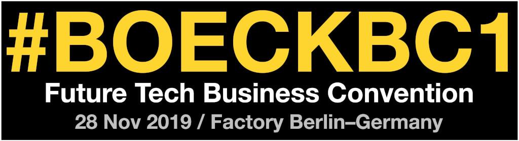 BOECKBC1 Logo Blog