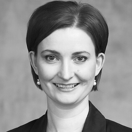 Kristine Helen Falgren