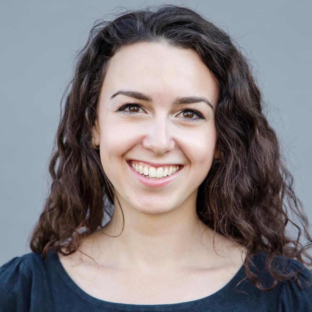 Lisa Mallner