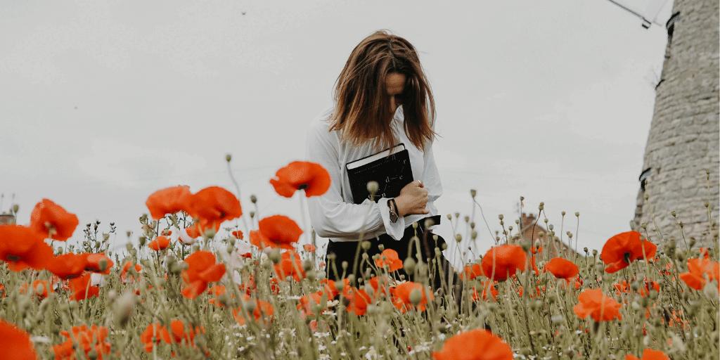 5 Dinge, die du tun kannst, wenn du zu viel nachdenkst