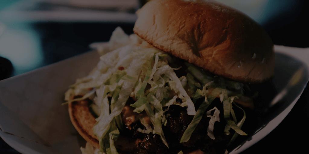 Was hat ein Hamburger mit deinem Glück zu tun? 5 Tipps zum Glück