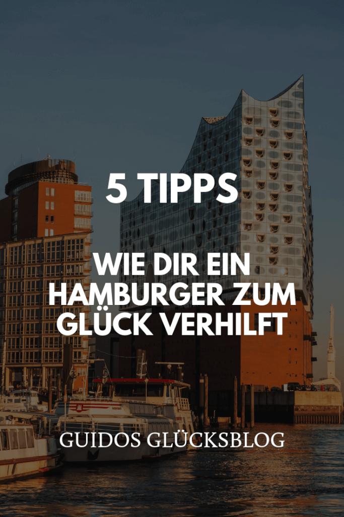 Guidos Gluecksblog 30